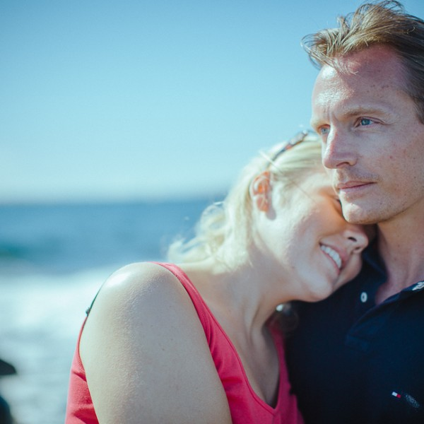 Madeleine + Andreas 2012.07.18